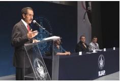 Benemérita Universidad Autónoma de Puebla Puebla Capital Puebla México