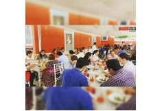 Centro Cocina+Arte Universidad - Centro de Estudios en Artes Culinarias y Enología AC Chiapas