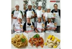Cocina+Arte Universidad - Centro de Estudios en Artes Culinarias y Enología AC Chiapas Centro Foto