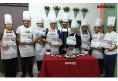 Cocina+Arte Universidad - Centro de Estudios en Artes Culinarias y Enología AC Tuxtla Gutiérrez Centro Foto