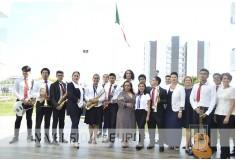 Foto Centro Euro Hispanoamericana Veracruz