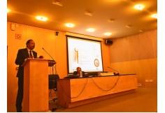 Foto Fundación General de la Universidad de Salamanca Centro