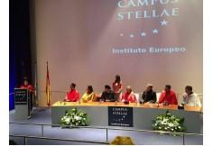 Instituto Europeo Campus Stellae Foto