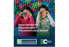 Universidad Cuauhtémoc - Plantel Querétaro A.C. Querétaro - Querétaro Querétaro México