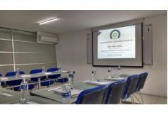 Foto Centro Quality Global Training Benito Juárez - Ciudad de México