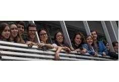 CECC - Centro de Estudios en Ciencias de la Comunicación CDMX - Ciudad de México Foto