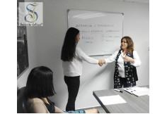Centro Centro Superior de Imagen y Personalidad Internacional Guadalajara