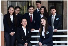Centro Escuela Mexicana de Turismo CDMX - Ciudad de México México