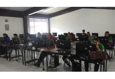 Foto Centro Instituto de Capacitación para el Trabajo del Estado de Morelos Cuernavaca
