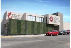 Centro Escuela de Especialidades para Contadores Profesionales Monterrey
