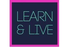 Centro Learn & Live Ciudad de México México