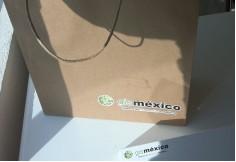Foto Centro GIS México Ciudad de México
