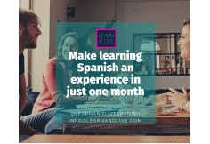 Foto Centro Learn & Live Ciudad de México