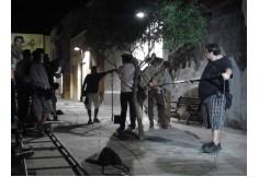 Foto Cinemedia GDL Guadalajara Jalisco