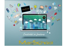 Macschool Foto 1