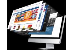 Macschool Diseño Web 2