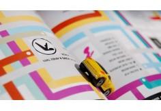Macschool Diseño Editorial 3
