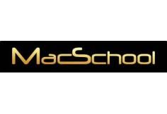 Macschool Logo