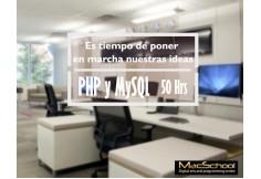 Macschool Php2