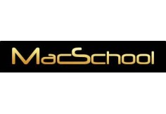 Macschool México Centro Foto