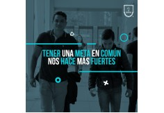 Centro Facultad de Derecho de la Barra Nacional de Abogados México D.F. - Ciudad de México Distrito Federal