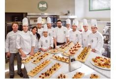 Centro Stile Italiano - ICIF Italia