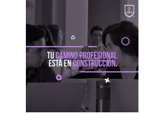 Facultad de Derecho de la Barra Nacional de Abogados México D.F. - Ciudad de México Distrito Federal Centro