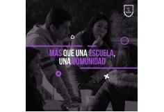 Facultad de Derecho de la Barra Nacional de Abogados México D.F. - Ciudad de México Distrito Federal México