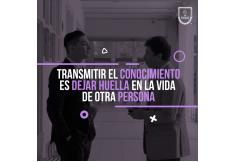 Foto Centro Facultad de Derecho de la Barra Nacional de Abogados México D.F. - Ciudad de México