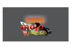 Foto Centro Universidad Mojomexico México