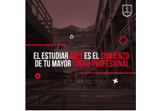 Foto Facultad de Derecho de la Barra Nacional de Abogados México D.F. - Ciudad de México Distrito Federal