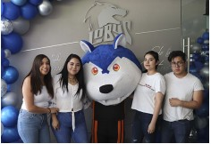 Foto Universidad del Desarrollo Empresarial y Pedagógico CDMX - Ciudad de México México