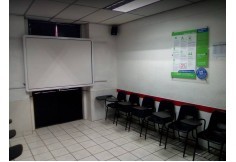 Centro IMAC Inglés Total Guadalajara Jalisco