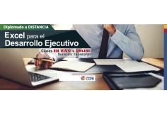 Centro Instituto Tecnológico CCPM Ciudad de México