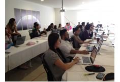 Centro Marketing Digital MX México D.F. - Ciudad de México Distrito Federal