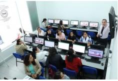 Foto Instituto Tecnológico CCPM México D.F. - Ciudad de México Distrito Federal