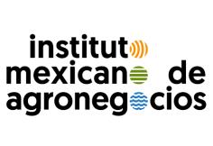 Instituto Mexicano de Agronegocios México Centro