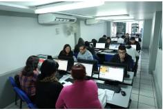 Instituto Tecnológico CCPM Distrito Federal Centro Foto