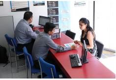 Instituto Tecnológico CCPM México D.F. - Ciudad de México Distrito Federal Centro