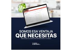Universidad Vizcaya en línea
