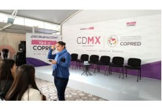 Centro Sistema Harvard Educacional México