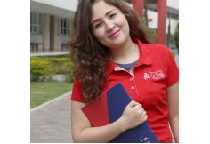 Foto Centro Universidad La Salle Nezahualcóyotl Nezahualcóyotl 007415