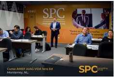 Centro SPC Consulting Group
