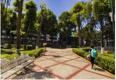 Centro Universidad Cuauhtémoc - Campus Guadalajara Jalisco México