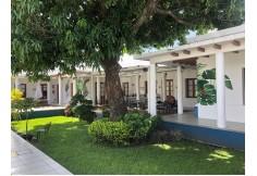 Foto Centro de Estudios Gestalt para el Diseño - Campus Cancún