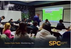 Foto Centro SPC Consulting Group