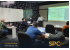 Foto SPC Consulting Group
