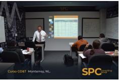 SPC Consulting Group Monterrey