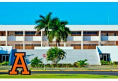 Universidad Anáhuac - Sede México Norte
