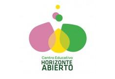 Centro Educativo Horizonte Abierto